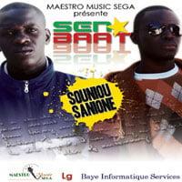 sen-baat_souniousanione