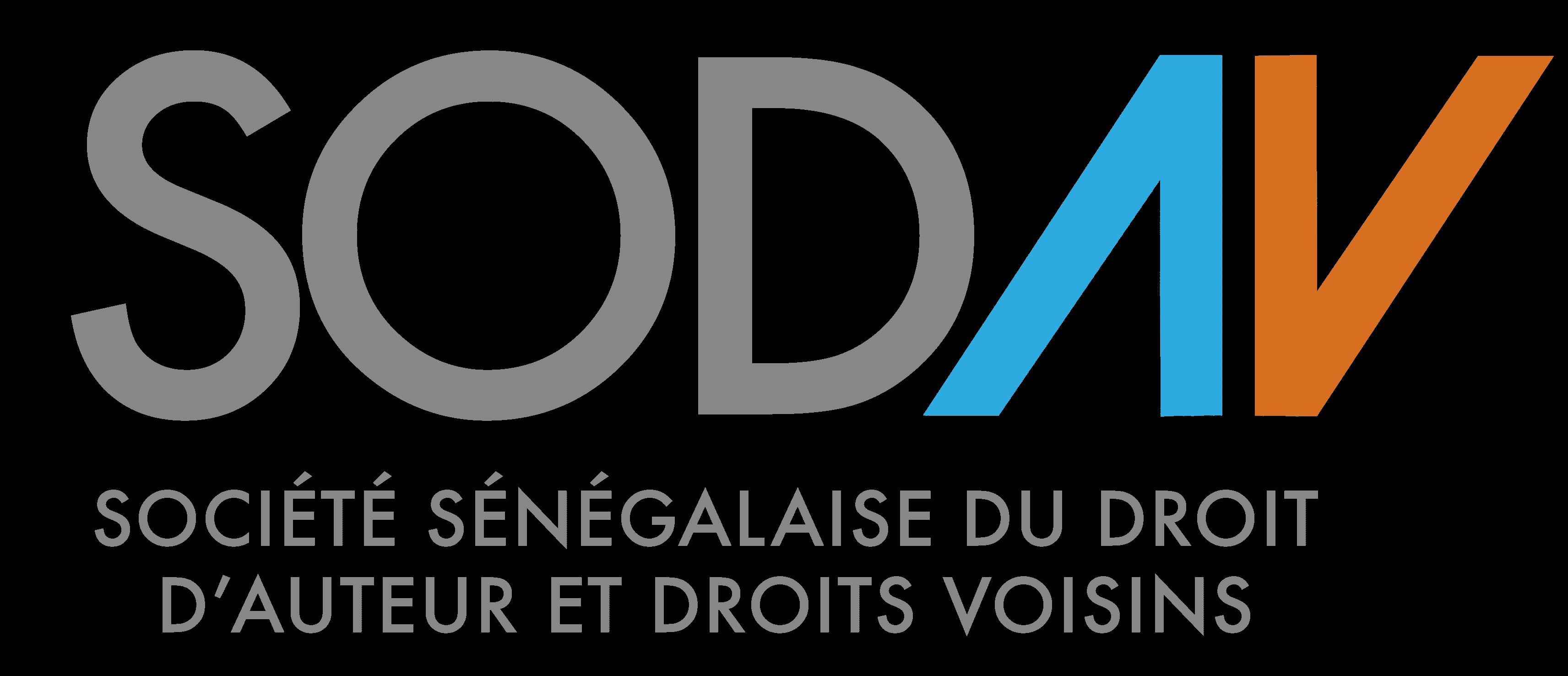 SODAV Senegal