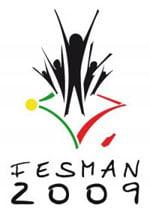 logo_fesman2