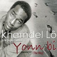 khamdel_lo