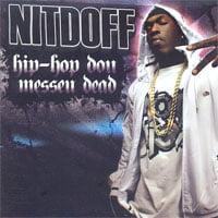 nitdoff-hiphop