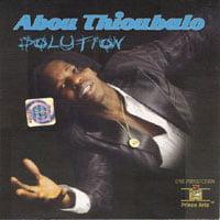 abou-thioubalo