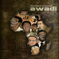 awadi-presidents-afrique