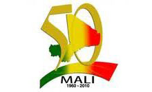 50-ans-mali