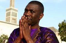 youssou-ndour01