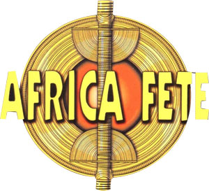 africa-fete