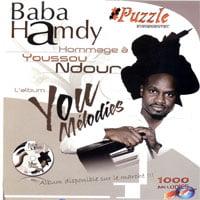 babahamdy-youssou