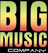 big-music