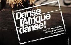 danse-afrique-danse