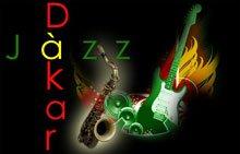 jazz_dakar