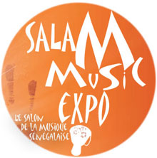 salam-music