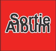 sortie-album