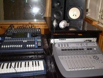 studio_sankara