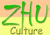 zhu_culture_big_662
