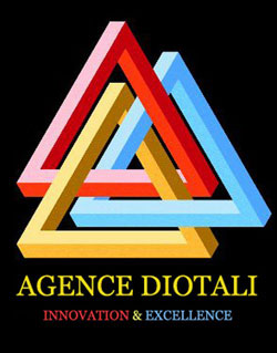 agence-diotali