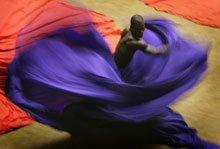 danse-bamako