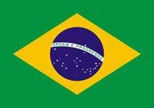 drapeau-bresil