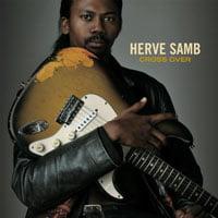 herve-samb