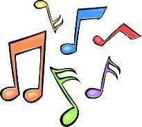 notes_de_musique