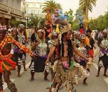 pamodzi-dance-troupe