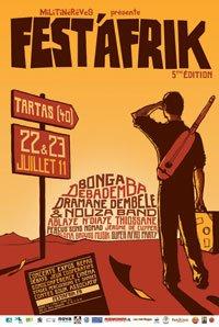 festafrik-affiche-2011