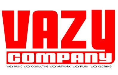 vazy-company