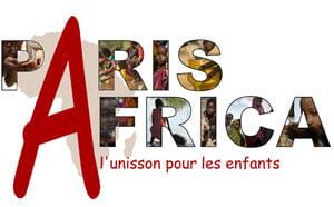 parisafrica