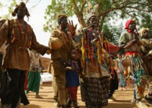 festival_niger