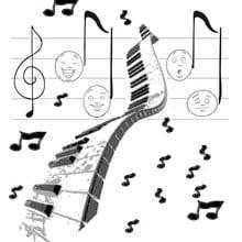 musique-emotion