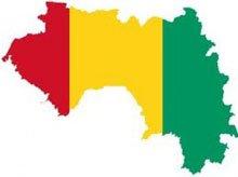drapeau_guinee