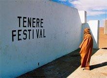tenere_festival