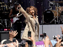 whitney-houston-4
