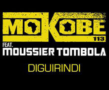 mokobe-et-moussier-tombola-chantent-diguirindi