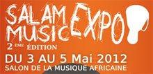 salam-music_2