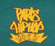 paris_hip_hop