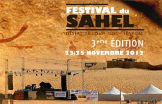 festival-sahel