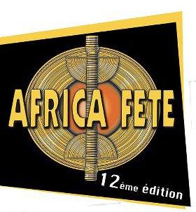 africa fete