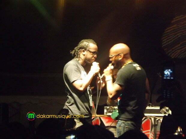concert youssoupha dakar