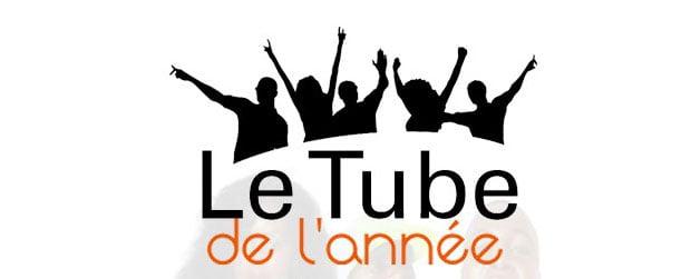 tube annee 2012