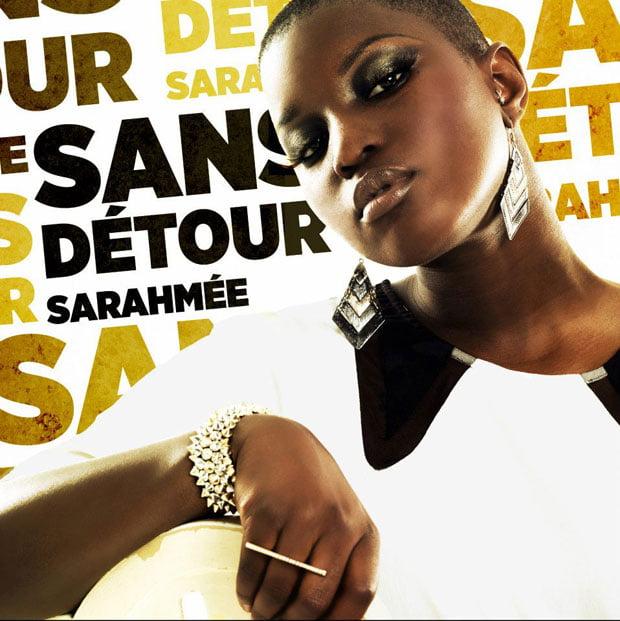 sarahmee 3