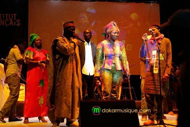 africart 2013 1