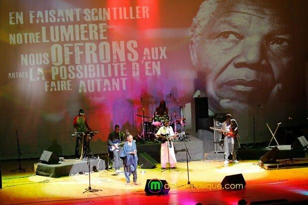djolof reggae fest