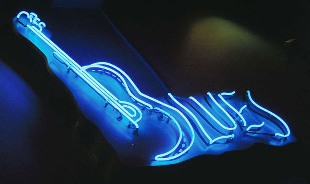 musique-blues