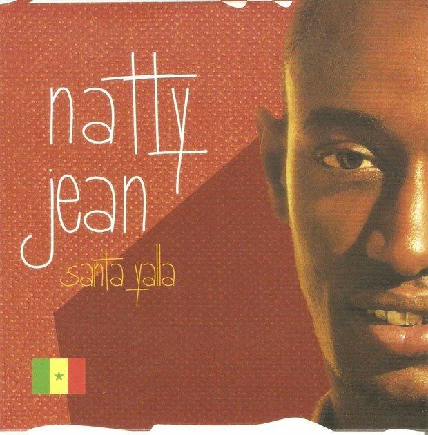 natty-jean