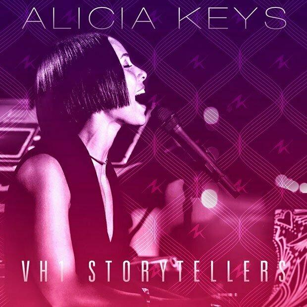 alicia-keys vh1-storytellers