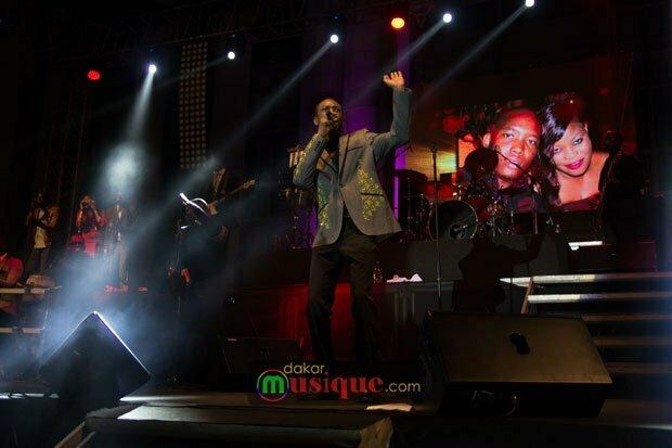 concert youssou ndour grand theatre 144
