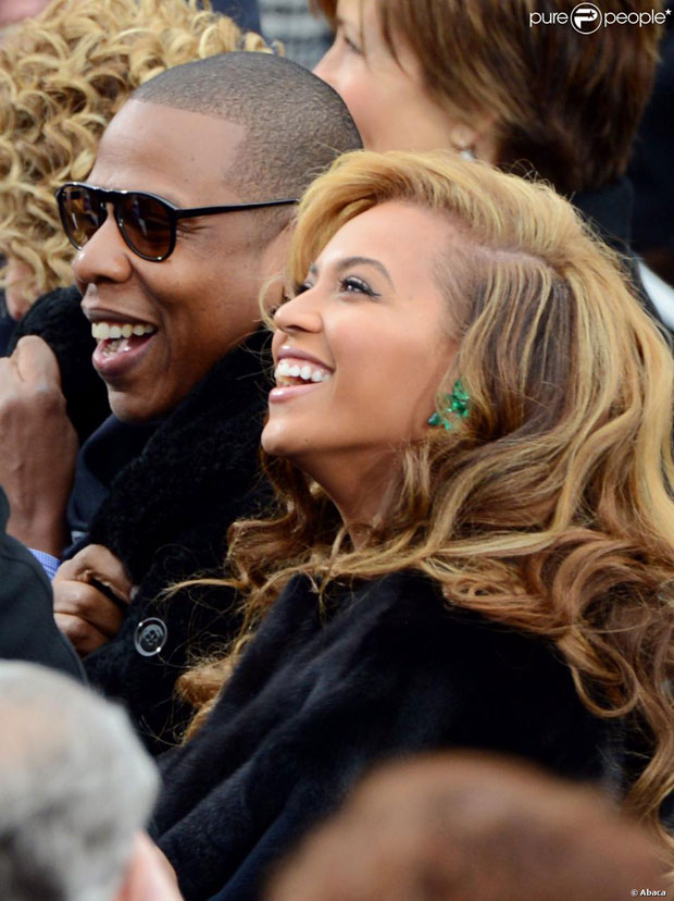 jay-z-and-beyonce-knowles