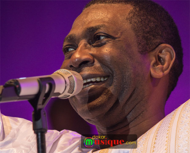 youssou ndour au grand theatre