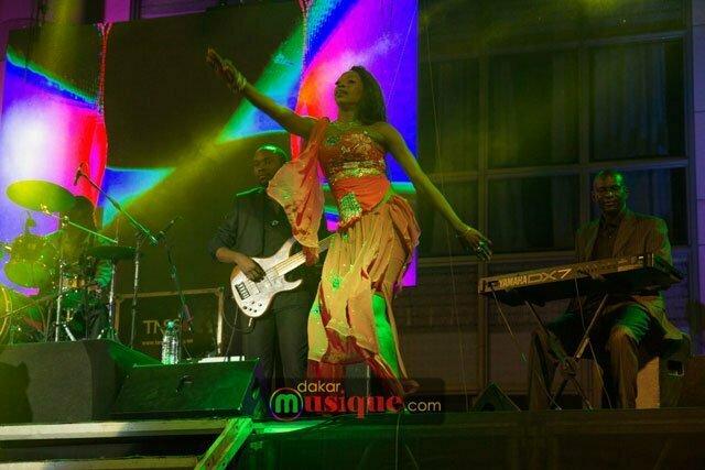 youssou ndour grand theatre 101