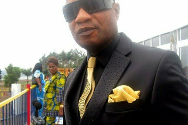 kofi-olomide-fev-2014
